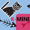 k-mini