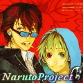 NarutoProject