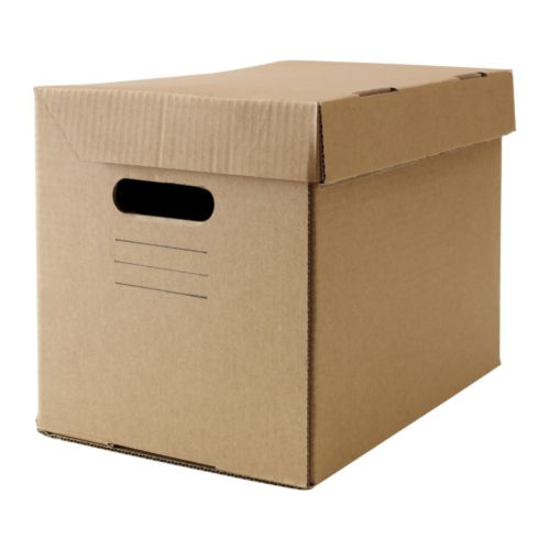 оби картонные коробки: