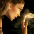Ведьма Йолен