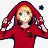 Haiiro_Yuki [DELETED user]
