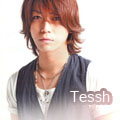 Tessh [DELETED user]