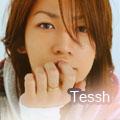Tessh [DELETED user]