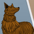 Аргонский Пёс