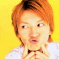 Kaeru-chan