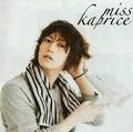 miss kaprice