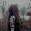 Ester_
