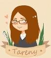 Tareny