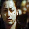 SERIZAWA TAMAO