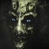 Демон в заточении