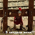 Аркадий Цурюк