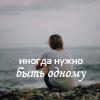 .YoroshiNoda