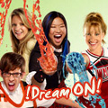 !Dream On!
