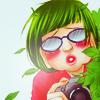 Manga fanfiction [DELETED user]