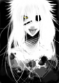 Hollow-san**