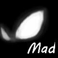 Madman Albino