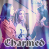 CharmedOneStrinq