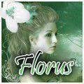 Florus