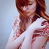 Margo_RM