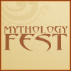 Mythology Fest