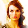 Lady Tessa