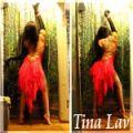 Tina Lav