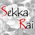SekkaRai