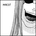 Sei Mikoto