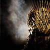 Game of Thrones Drabble Fest
