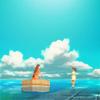 Studio Ghibli Fest