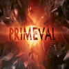 primeval-fans