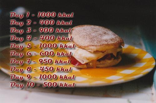 Диетические блюда из куриной грудки рецепты