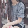Trisha-boo
