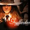Hermione_Jean_Granger