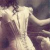 Frau Eleonore
