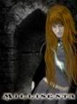 ~Roylis Dark~
