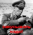 _Panzer__Magier