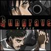 gungrave ID