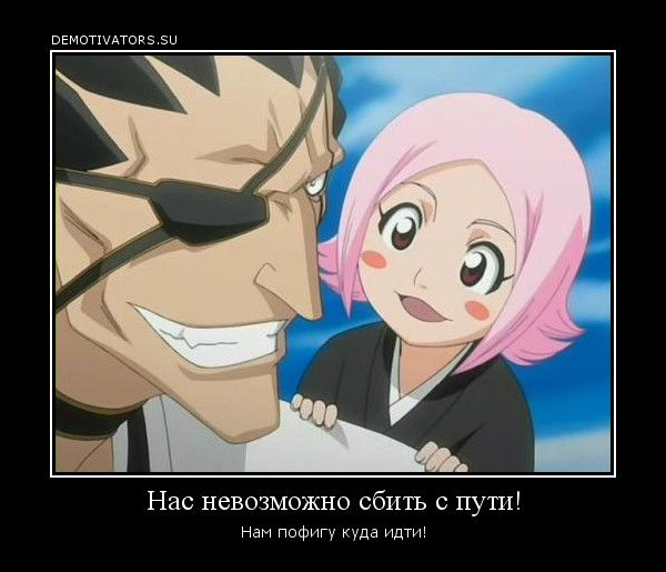 http://static.diary.ru/userdir/2/7/4/1/2741021/73595623.jpg