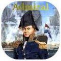 =[Grognard]_Admiral=