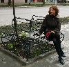 Чиффа в Таганроге