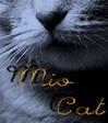 Mio Cat