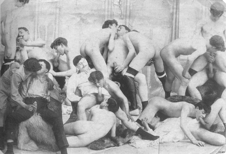 knigi-erotika-v-tht