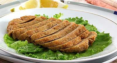 Тип блюда: Горячие закуски с рыбой Национальная кухня: Японская кухня.
