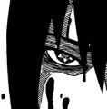 Uchiha-Sasuke-kun