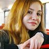 Анна Роддик