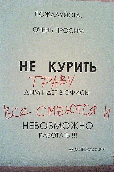 http://static.diary.ru/userdir/2/7/7/5/277573/75020317.jpg