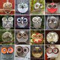 Owl Kempff