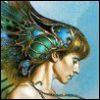 ~Exotic_turquoise_bird~