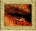 http://vampiresrpg.3bb.ru